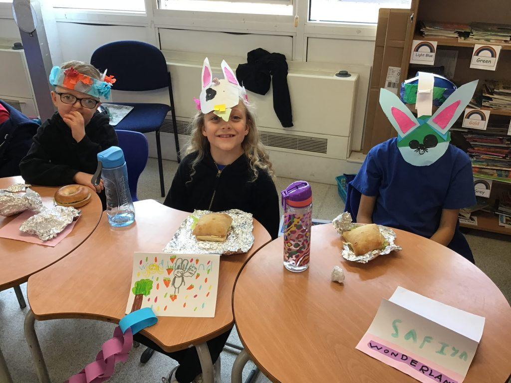 Year-3-Tea-Party-Headdress