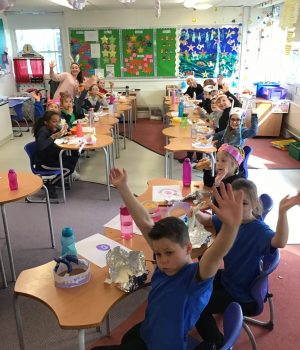 Year-3-Waving-Tea-Party