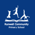 Runwell-Primary-School