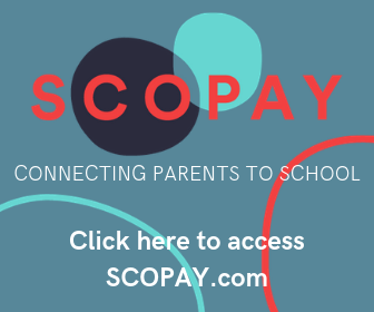 SCOPAY - Click here