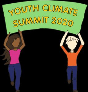 Youth-Summit