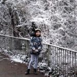 Anabelle_local-park